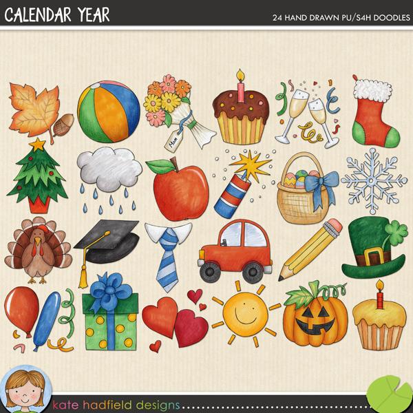 khadfield_calendaryear