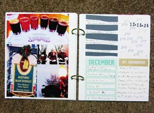 Dec 13 pages
