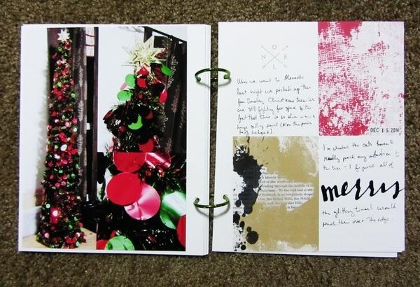 Dec 15 pages