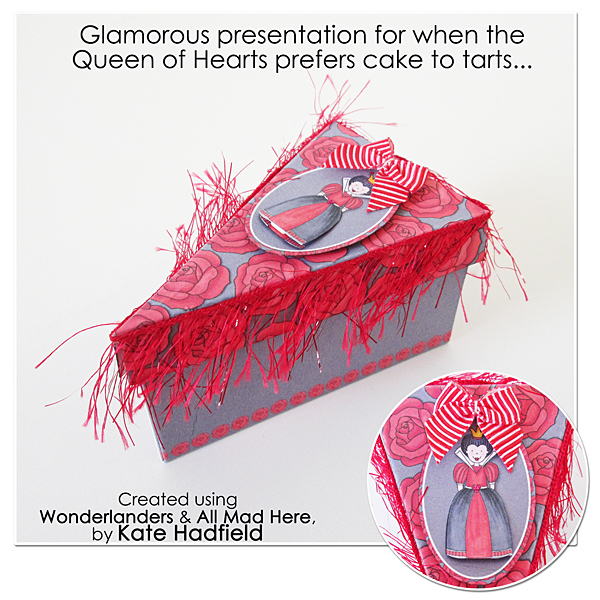 Queen-of-Hearts-cake-box