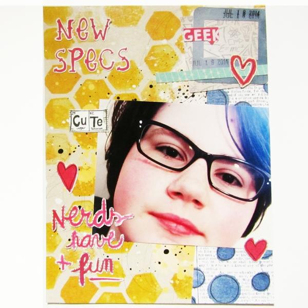 new_specs