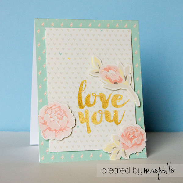 flowercard_jewelle