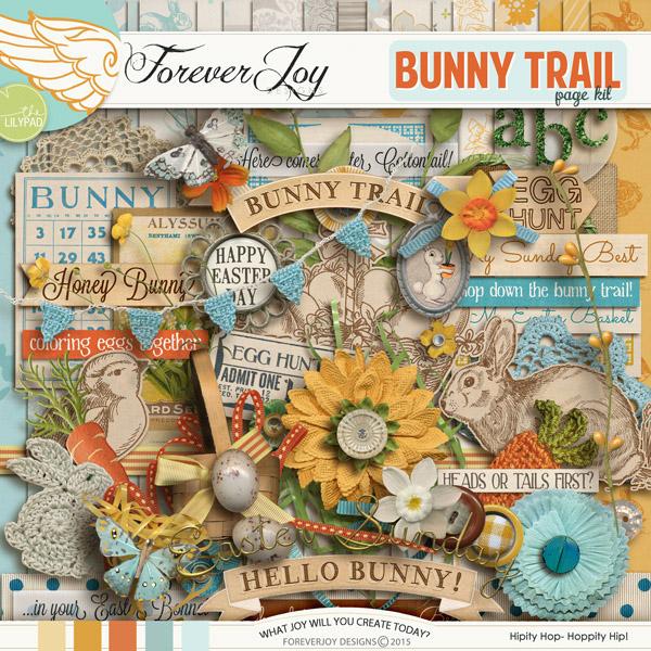 FJ-Bunny-Trail-01