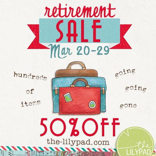 TLP-retirement-ad_2015