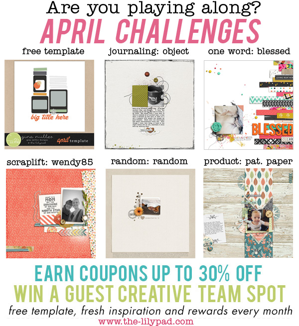 2015-04 apr-challenges