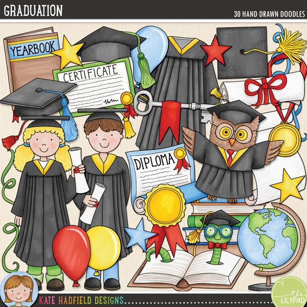 _khadfield_Graduation