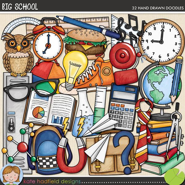 _khadfield_bigschool