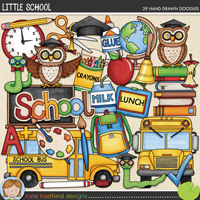 khadfield_littleschool