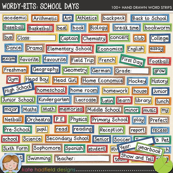 _khafield_wordybits_schooldays