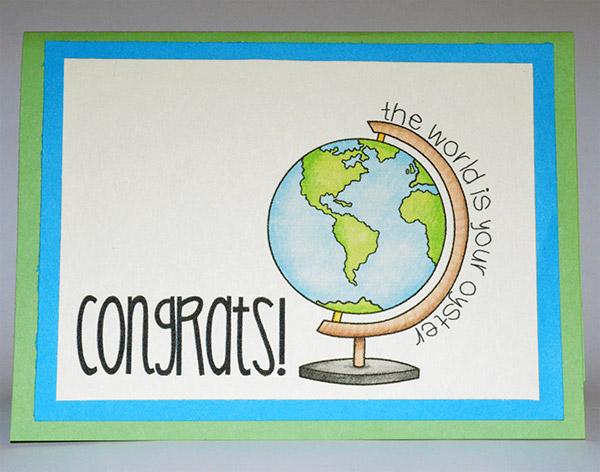 trista_congrats