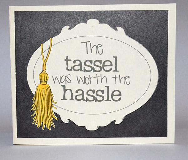 trista_hassle