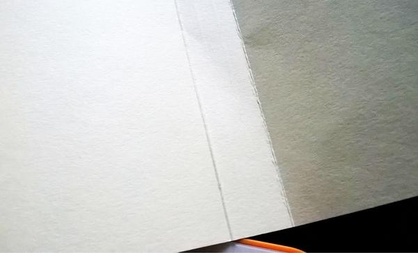Refillable Notebook 2