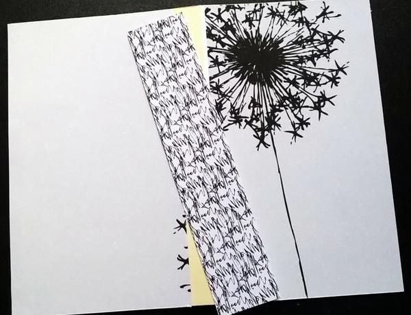 Refillable Notebook 4