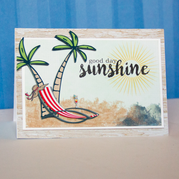 Summer-Card_blog-2