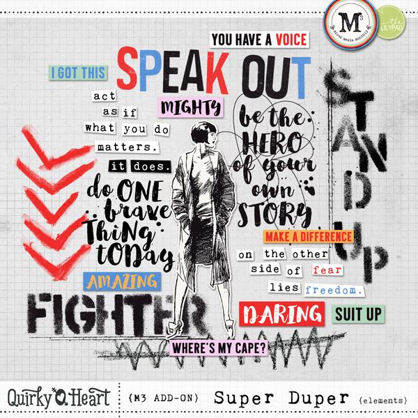 QuirkyHeart_SuperDuper_elements