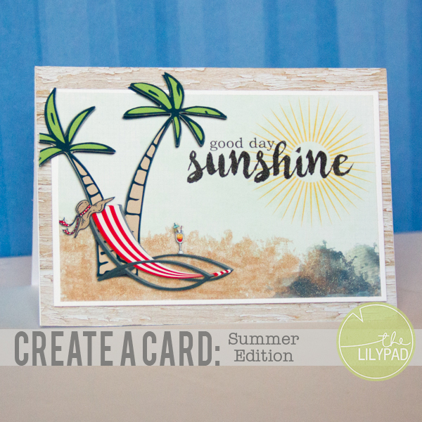 Summer-Card_blog