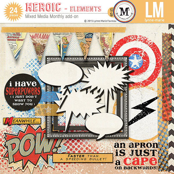 lynnemarie_Heroic_elements