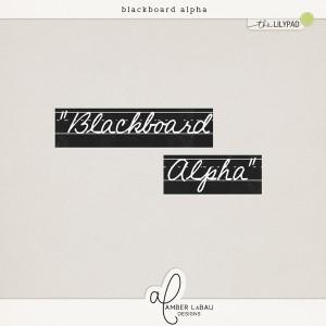 alabau_blackboardalpha