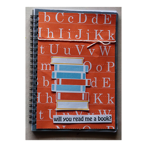 erin_book1_fj