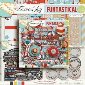 foreverjoy_funtasticalbundle
