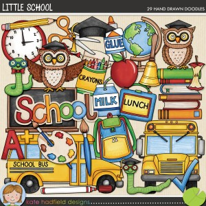 _khadfield_littleschool