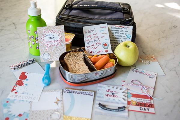 lori_lunchboxcards5_fj