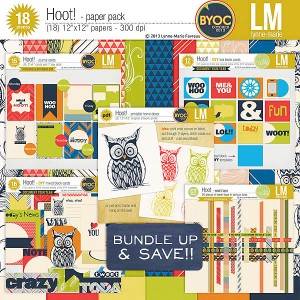 lynnemarie_Hoot-bundle