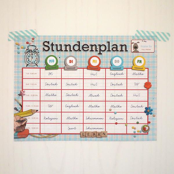 suzanne_schedule_prd