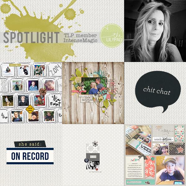 TLP Member Spotlight – IntenseMagic
