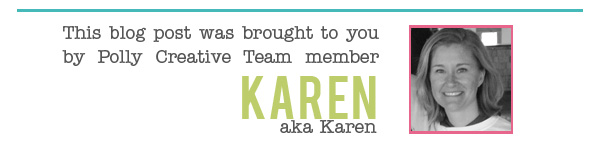 TLP-blog-signature Karen_Nov 2014
