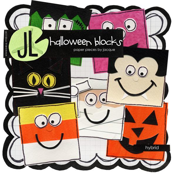 jlarsen_HalloweenBlocks-ep_LRG