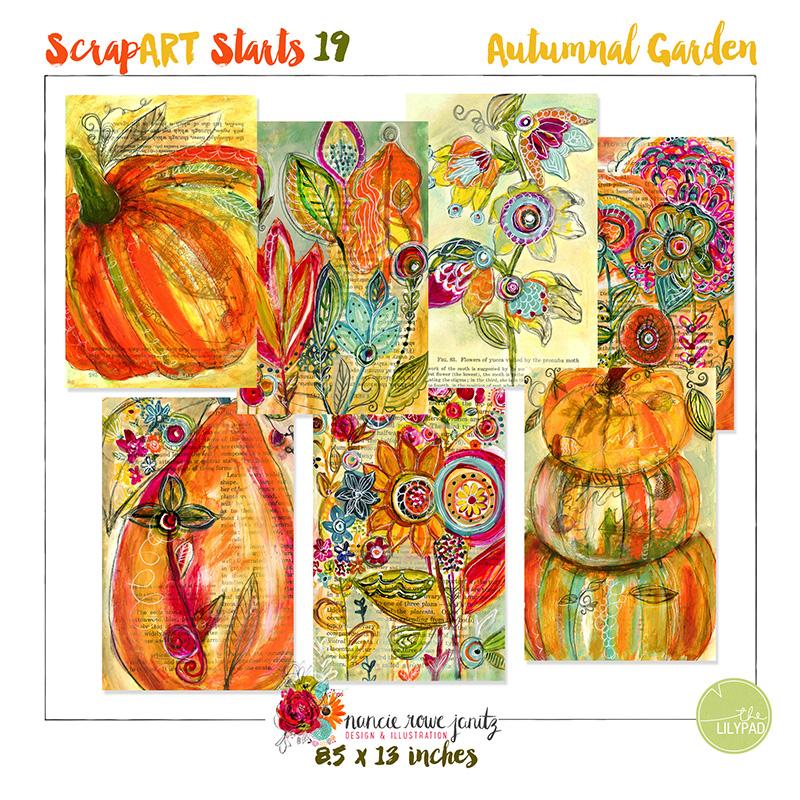 nrj-sastarts-19-autumnalgarden