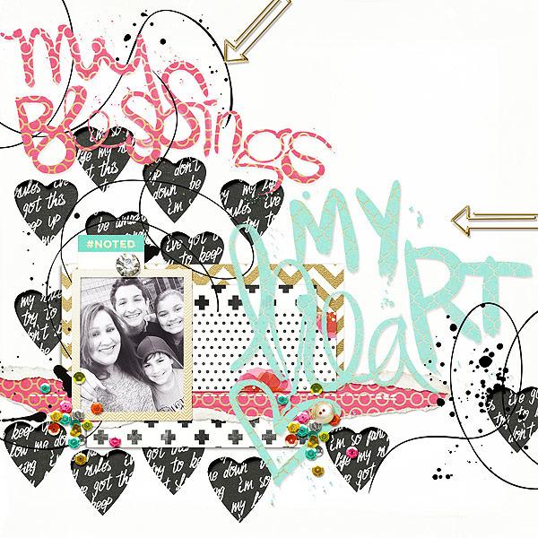 02-21-15-marnel-mommyish_imsofancy-CD_PaintstrokeChatter_MyHeart_zpsxj3hop0h