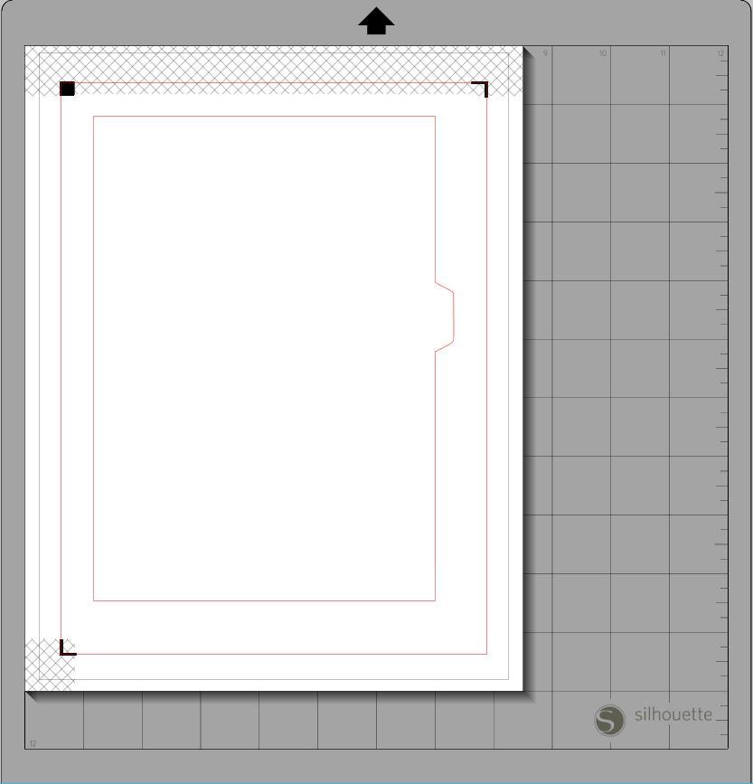 diy planner dividers. Black Bedroom Furniture Sets. Home Design Ideas