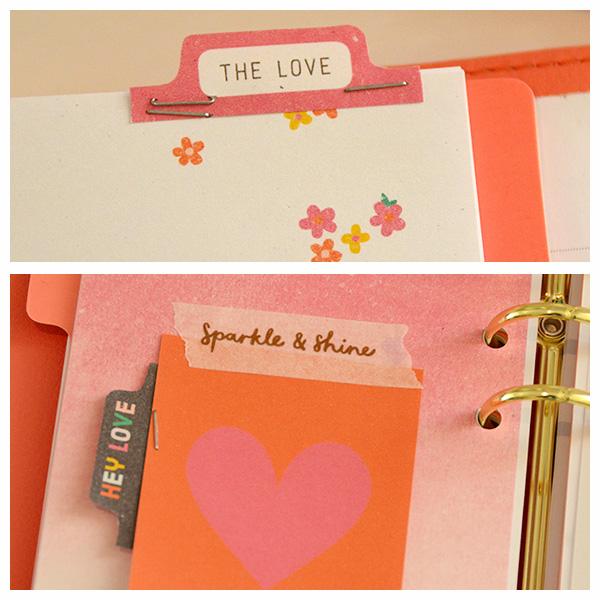 Feb-LoveStuff-Details