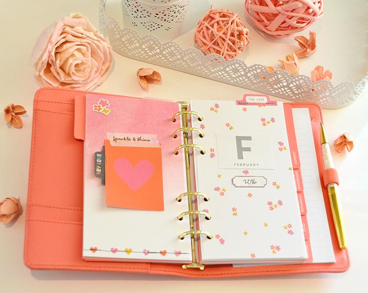 Feb-LoveStuff-Planner