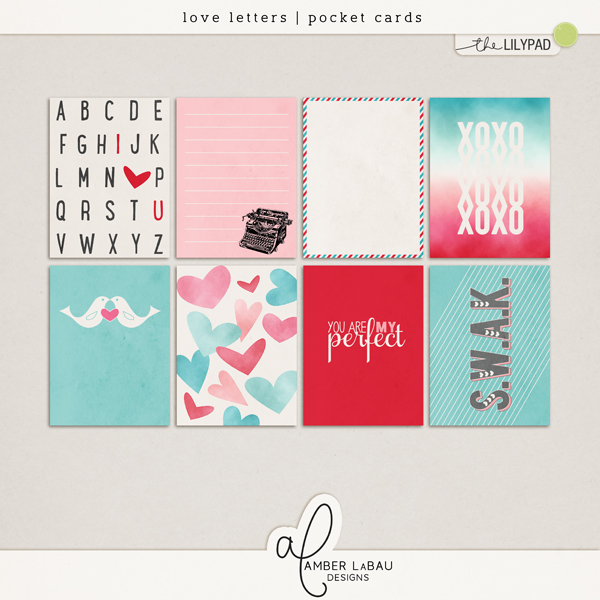 alabau_loveletters_cards