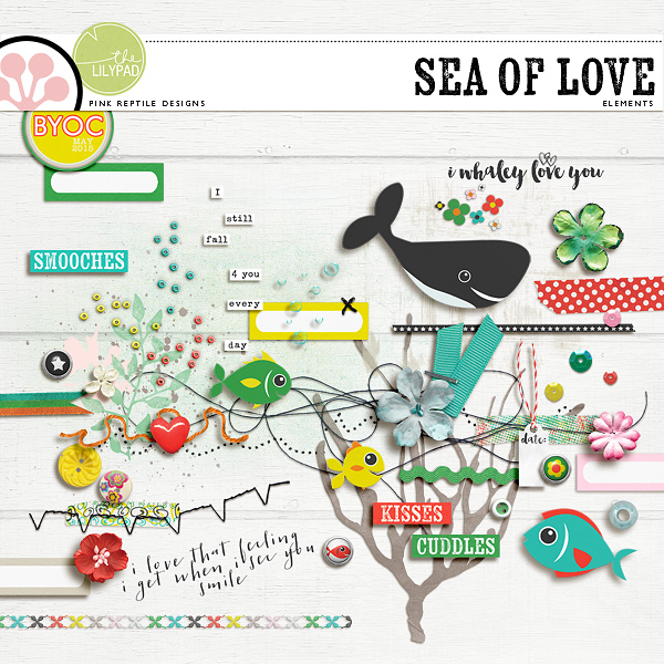 prd_seaoflove_ep_store_preview