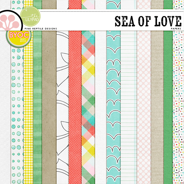 prd_seaoflove_pp_store_preview