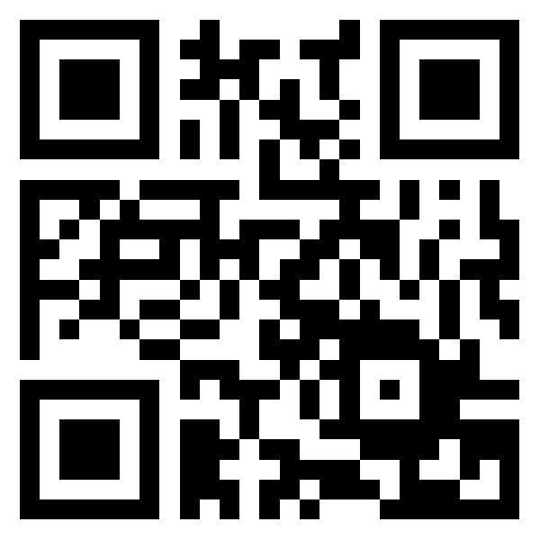 TLP QR Code