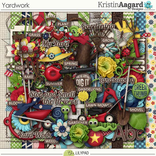_KAagard_Yardwork_Kit_PVW