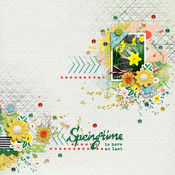 TLP_VW_FDD_Springtime
