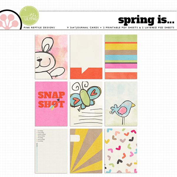 prd_springis_ep_store