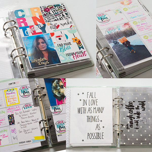 Planner---January-end