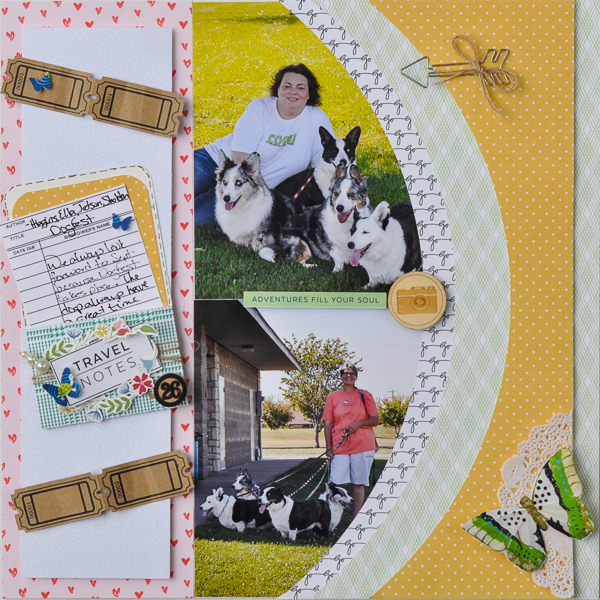 We_Are_Here_Hybrid_Layout_The_Lilypad_Katrina_Hunt_600-4