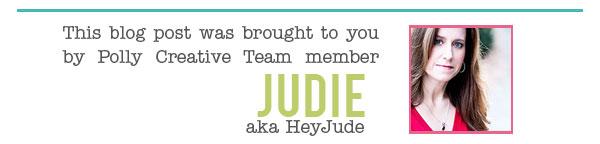 judie-signature
