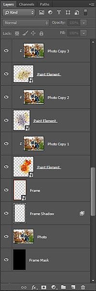 spillover-palette