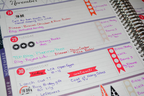 weekly-planner-layout-4