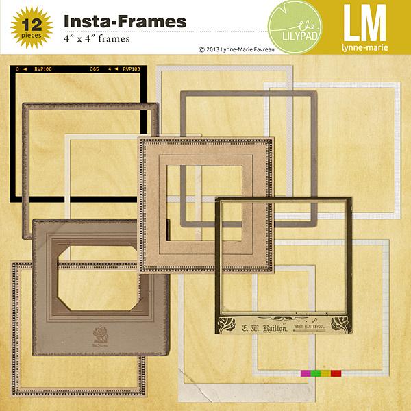 lynnemarie_InstaFrames_pv_web