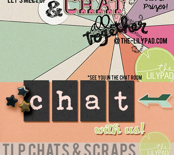 Five Reasons Why You Should Chat with Us